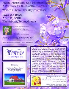 Event PDF thumbnail image